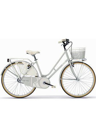 Велосипед »Riviera Woman« ...