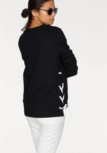 Ocean Sportswear Sweatshirt