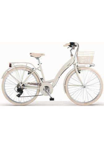 Велосипед »New Primavera« ...