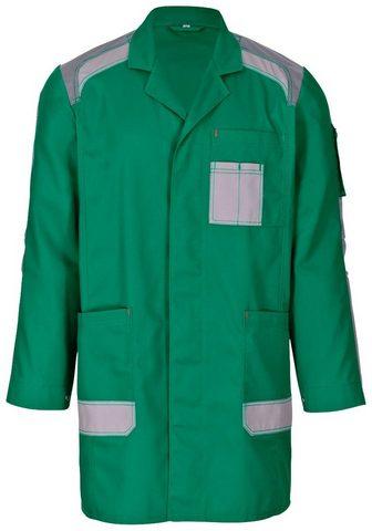 BULLSTAR Пальто »Hardwork«...