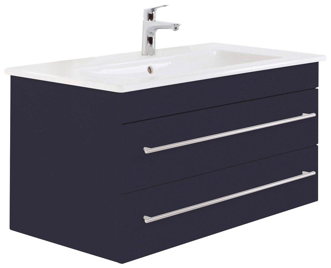 waschbecken unterschrank machen sie den preisvergleich. Black Bedroom Furniture Sets. Home Design Ideas