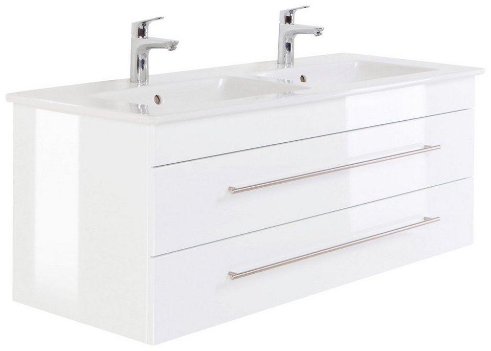 villeroy und boch waschtisch gp75 hitoiro. Black Bedroom Furniture Sets. Home Design Ideas