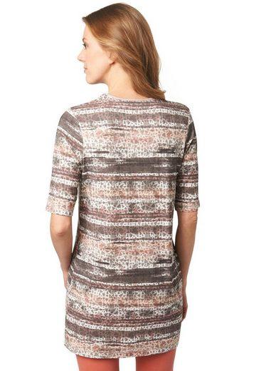 Bonita Longshirt