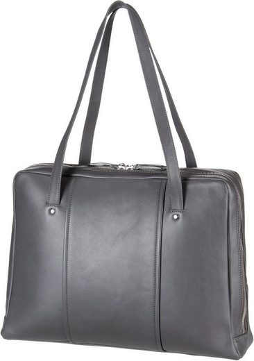 Offermann Briefcase Day Bag