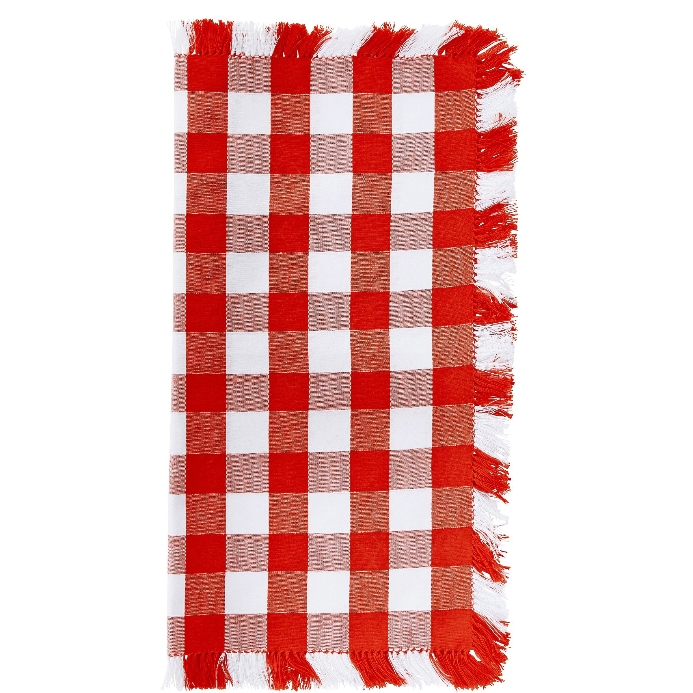 BUTLERS THAT'S AMORE »Serviette«