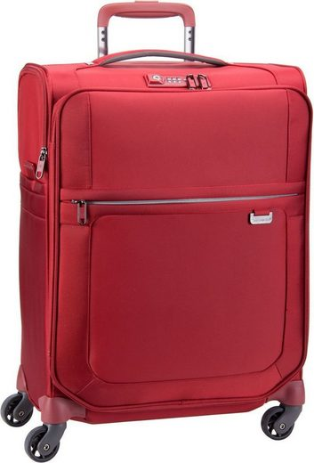 Samsonite Uplite Spinner 55
