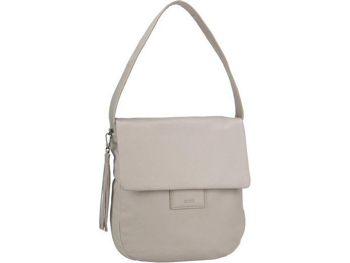 BREE Handtasche Jersey 3 Ausverkaufspreise ZWn0r