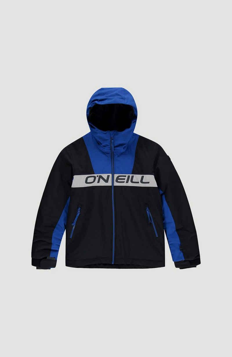 "O'Neill Skijacke »""Felsic""«"