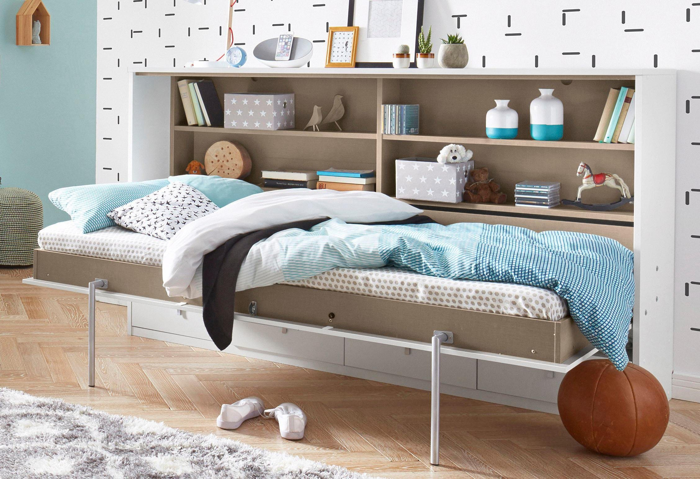 rauch-moebel Schrankbetten online kaufen | Möbel-Suchmaschine ...