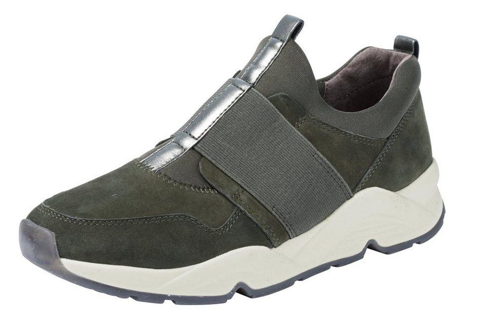 gabor comfort sneaker online kaufen otto. Black Bedroom Furniture Sets. Home Design Ideas