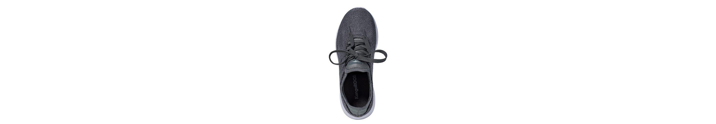 Große Überraschung Günstig Online Spielraum Beliebt KangaROOS Sneaker Zum Verkauf Rabatt Verkauf Ganz Welt Versand Günstig Kaufen Empfehlen 7Vlyk