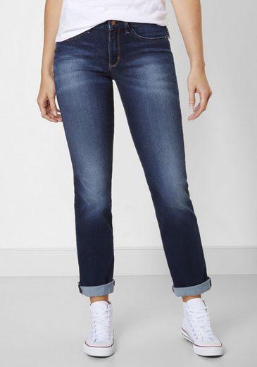 PADDOCK'S 5-Pocket Jeans TRACY
