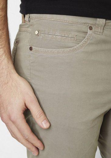 PADDOCK'S 5-Pocket Hose RANGER