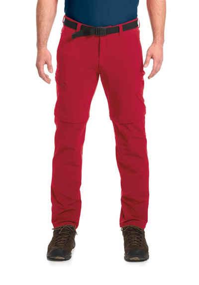 Функциональные брюки Maier Sports