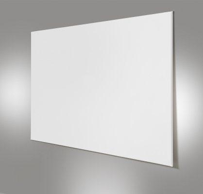 Celexon Leinwände »Rahmenleinwand Expert PureWhite 250 x 156 cm«