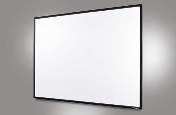 Celexon Leinwände »HomeCinema Frame Plus 203 x 152cm«