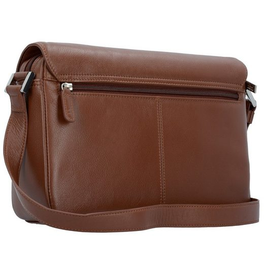 Picard Really Umhängetasche Iii Leather 28 Cm