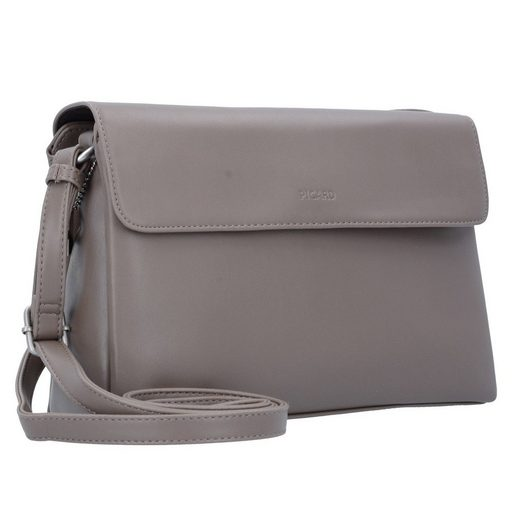 Picard Full Handtasche 26 cm
