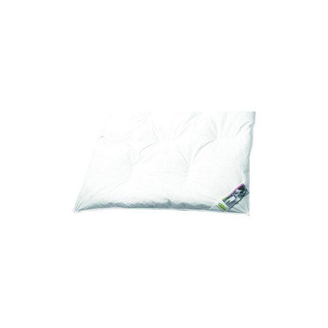 Odenwälder Kinder Bettdecke, Daunen (90), 100 x 135 cm | Kinderzimmer > Textilien für Kinder > Kinderbettwäsche | Odenwälder