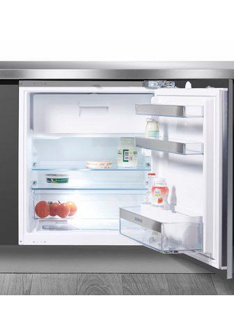 SIEMENS Įmontuojamas šaldytuvas 820 cm hoch 59...
