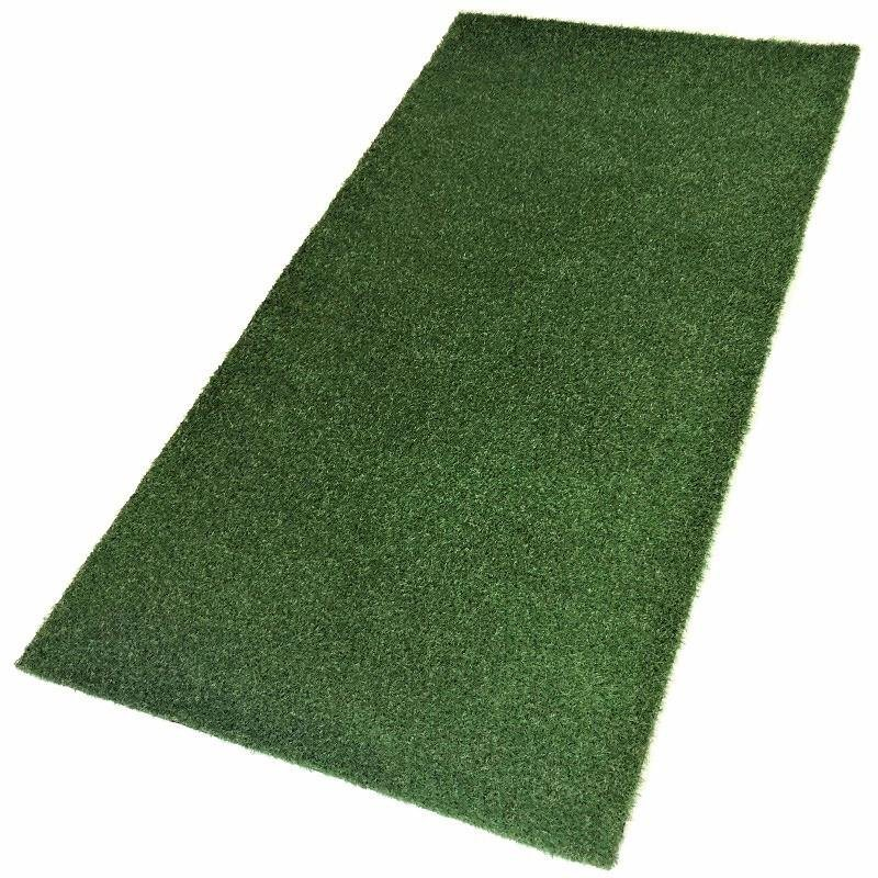 Teppich, Living Line, »Madeira Premium«, Höhe 32 mm