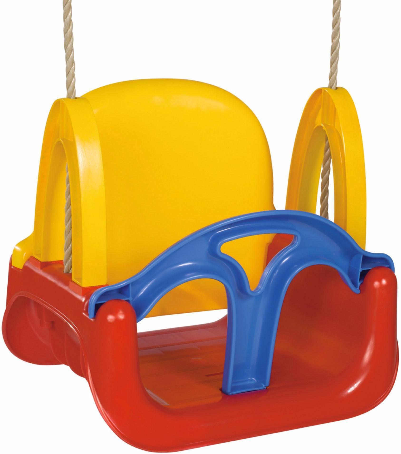 Ordentlich Schaukel online kaufen » Kinderschaukel | OTTO GO51