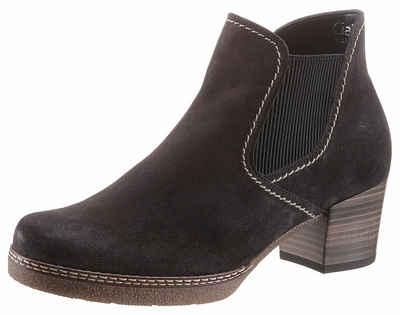 Ankle Boots in grau online kaufen   OTTO 8ec8586589