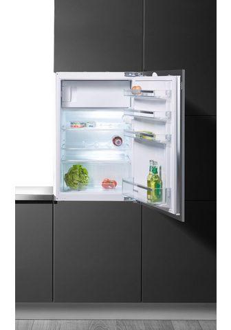 SIEMENS Įmontuojamas šaldytuvas 874 cm hoch 54...