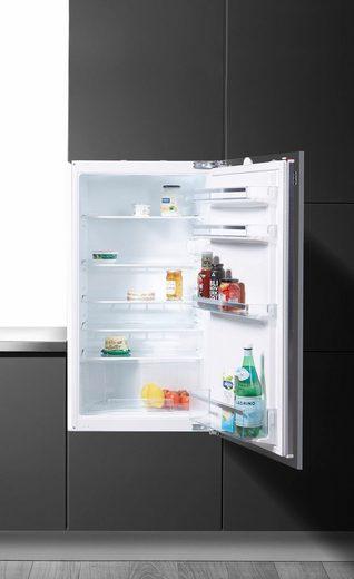 SIEMENS Einbaukühlschrank KI20RV62, 102,1 cm hoch, 54,1 cm breit, Energieklasse A++, 102,1 cm hoch