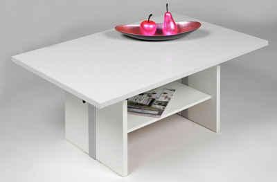 couchtisch ohne ecken links couchtisch rotondi drehbar rund wei with couchtisch ohne ecken. Black Bedroom Furniture Sets. Home Design Ideas