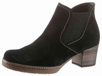 the best attitude f37f9 1ff10 Gabor Schuhe online kaufen | OTTO