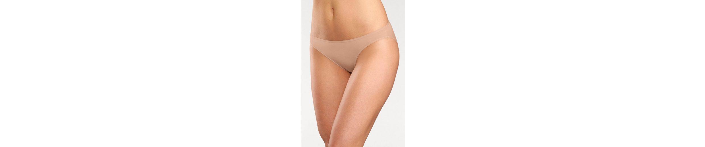 Cool Billige Angebote LASCANA Bikinislip (3 Stück) in Modal-Qualität oFmbo
