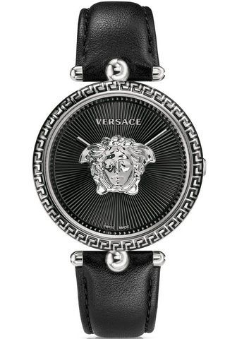 Schweizer часы »PALAZZO VCO06001...