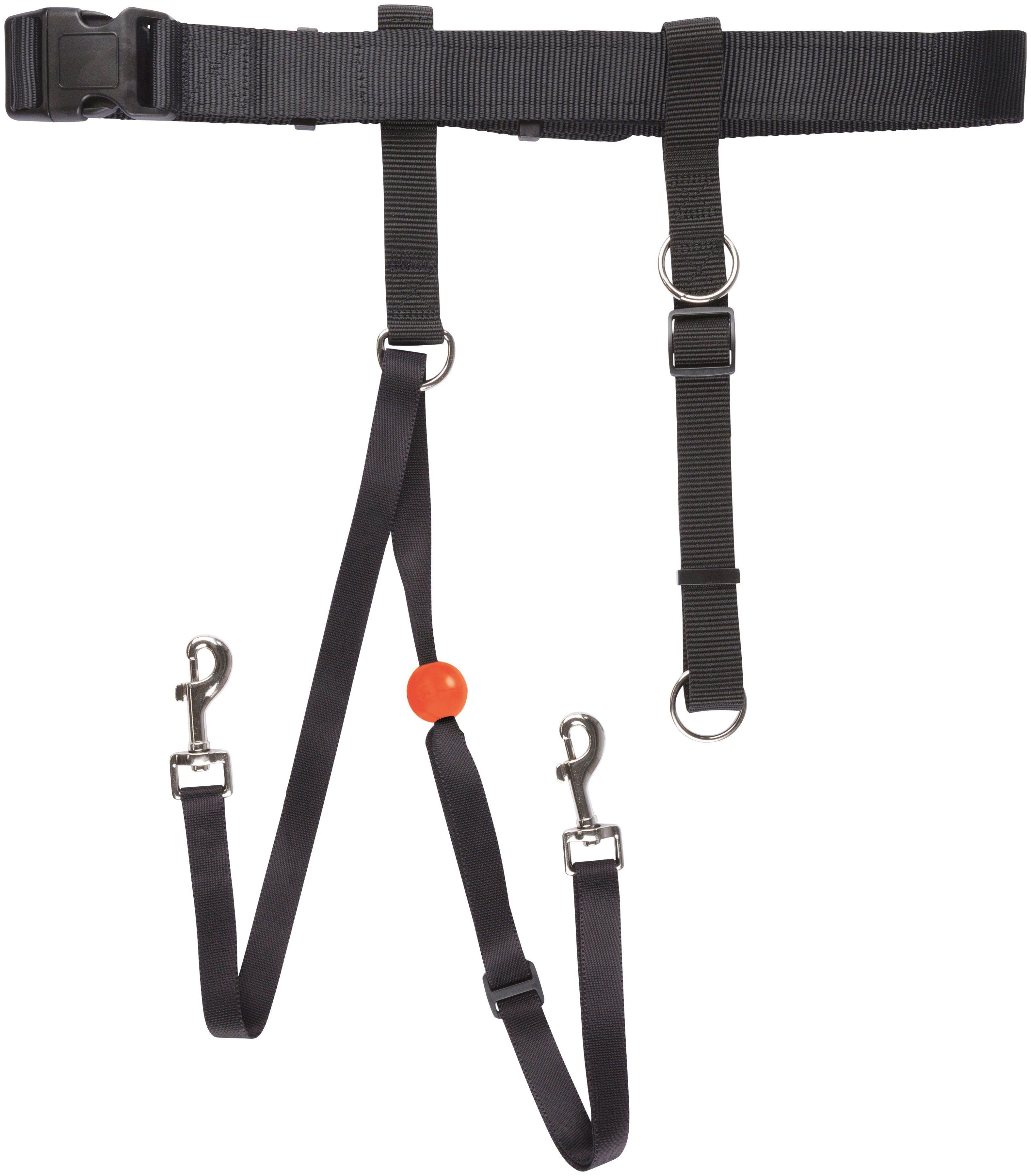 TRIXIE Hundeleine »EasyWalk Guide«, L: 1,3 m