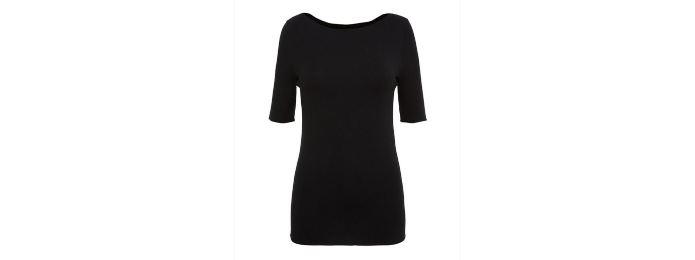 Rabatt Billigsten Billig Verkauf Geschäft SOCCX T-Shirt Verkauf Freies Verschiffen-Spielraum Store Genießen Sie Online Px8WN7Kh