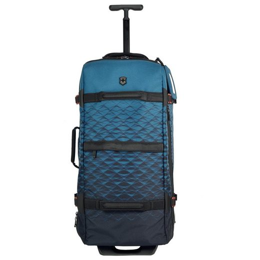 Victorinox VX Touring Expandable Large 2-Rollen Trolley 72 cm