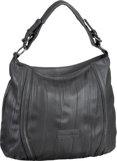 Fritzi Of Prussia Handbag Nappa Hella