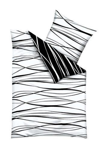 Постельное белье »Motion«
