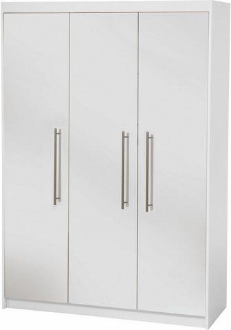 ® шкаф для одежды »Maren 3-t...