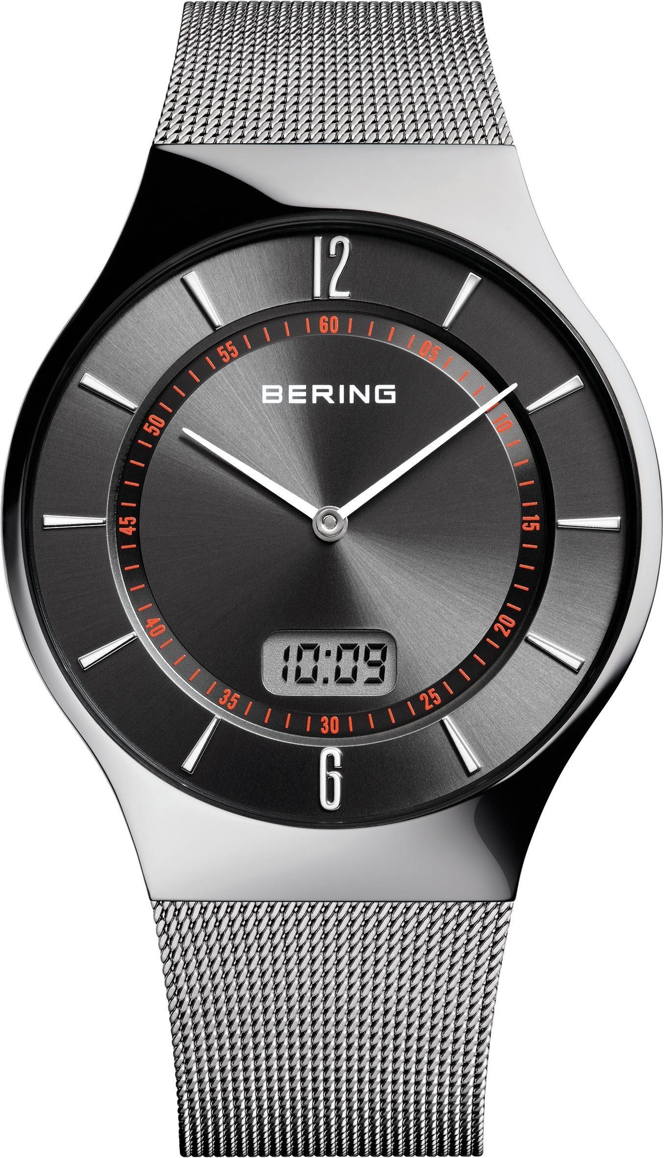 Bering Funkuhr »51640-077«