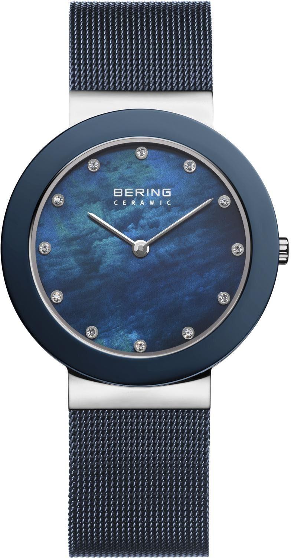 Bering Quarzuhr »11435-387«
