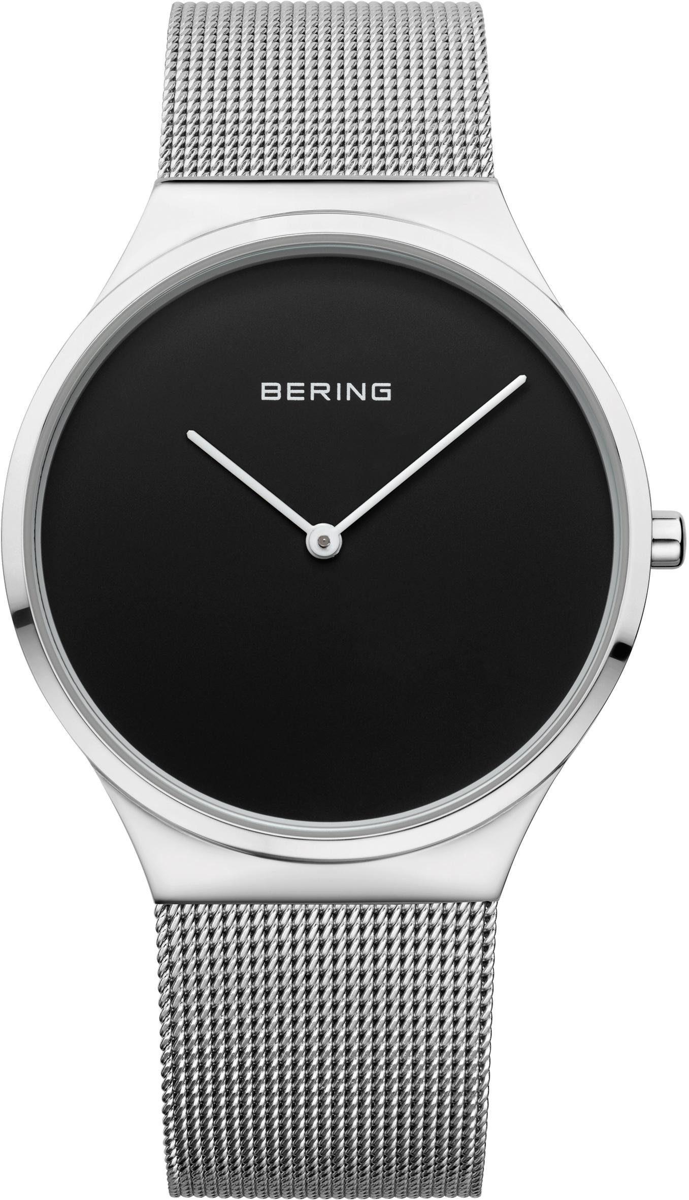 Bering Quarzuhr »12138-002«