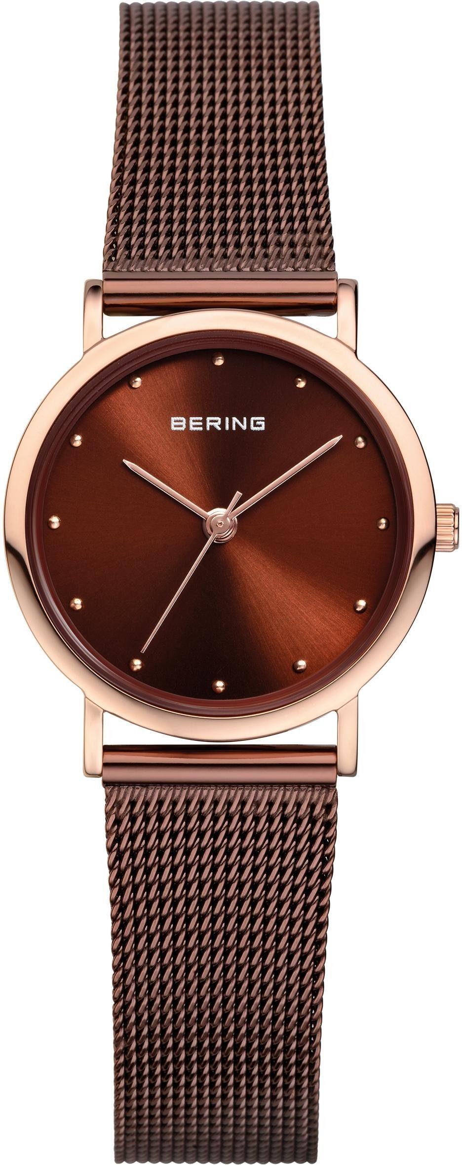 Bering Quarzuhr »13426-265«
