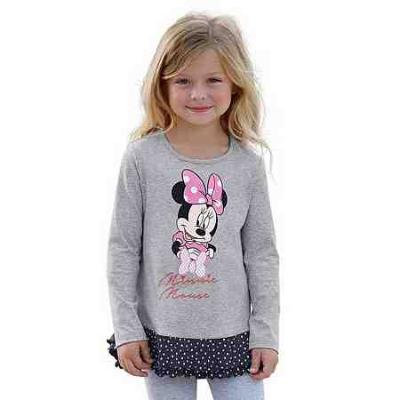 Kids (Gr. 92 - 146): Shirts & Tops: Comicshirts