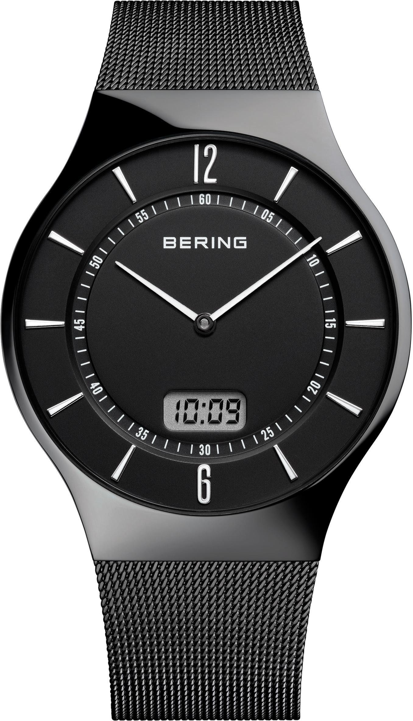 Bering Funkuhr »51640-222«