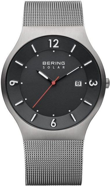 Bering Solaruhr »14440-077«   Uhren > Solaruhren   Bering