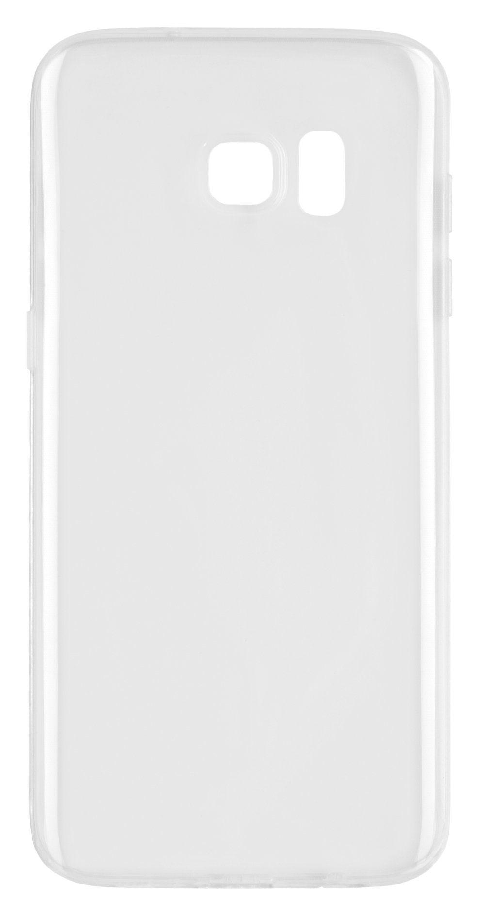 Scutes Deluxe GSM - Zubehör »Schutzhülle - Samsung Galaxy S7 edge«