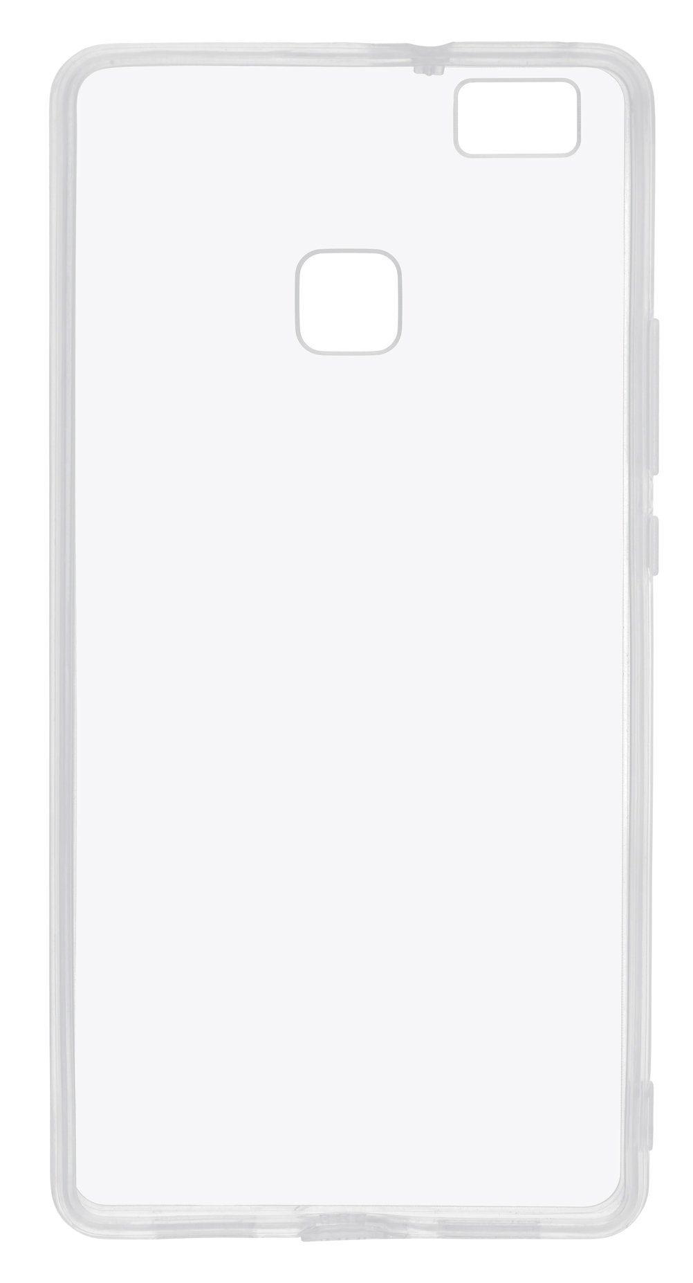 Scutes Deluxe GSM - Zubehör »Schutzhülle - Huawei P9 lite«