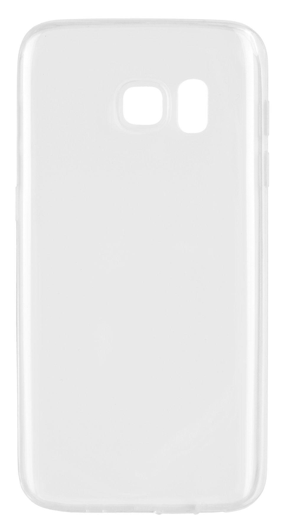 Scutes Deluxe GSM - Zubehör »Schutzhülle TPU - Samsung Galaxy S7«