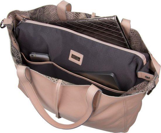 Picard Handtasche 2Face 4369